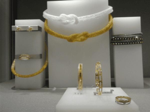 gioielli-swarovsky