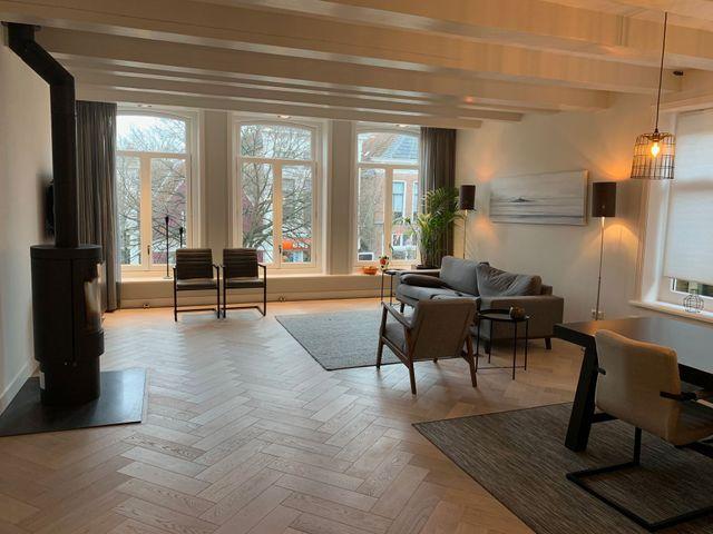 Visgraat parket visgraat vloeren with visgraat parket fabulous