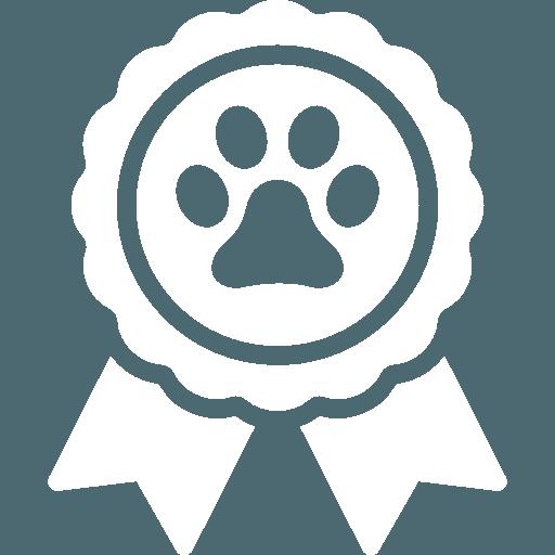 Dog Training Ronkonkoma