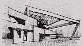 progettazione edilizia, sicurezza sui cantieri