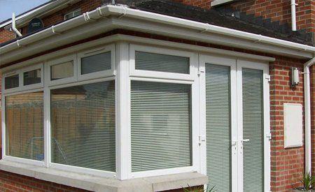 bespoke designed home