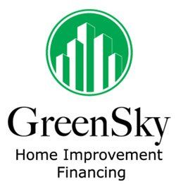 Roof Financing Options Full Service Roofing Quincy Il