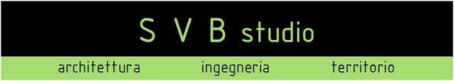 svb studio - logo