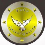 FALCO INVESTIGATION-LOGO
