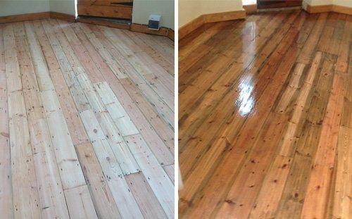Benson Flooring Company Flooring Specialist In Suffolk And Norfolk