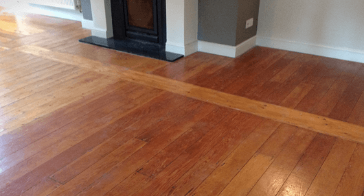 Wood Flooring Specialist In Suffolk And Norfolk