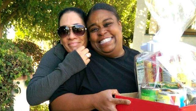 Orange County Community Housing Events