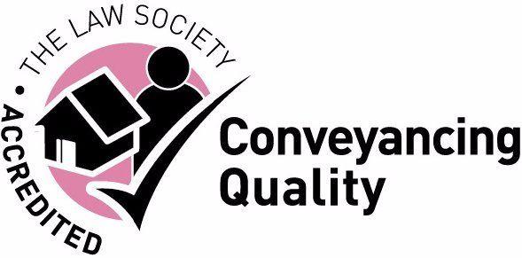 Conveyancing Quality logo