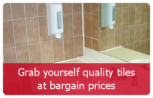 Quality tiles in yeovil from tile tiles tiles for Bathroom design yeovil
