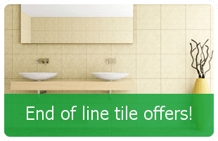 Quality tiles in yeovil from tile tiles tiles for Bathroom design yeovil