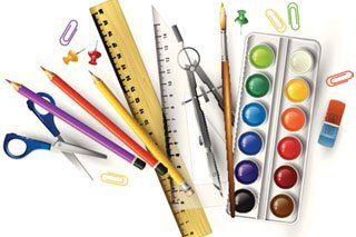 drawing-materials - Riebe's Artist Materials Inc  - Melville, NY
