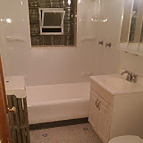Bathroom RemodelingChicago IL My Super Handyman Unique Bathroom Remodeling Chicago Il