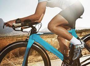 Cicli da corsa