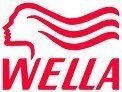 WELLA GOLDWELL NIIF logos