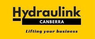 Hydraulic Tail Lifts Near Canberra | Hydraulink Canberra