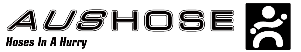 AusHose Logo