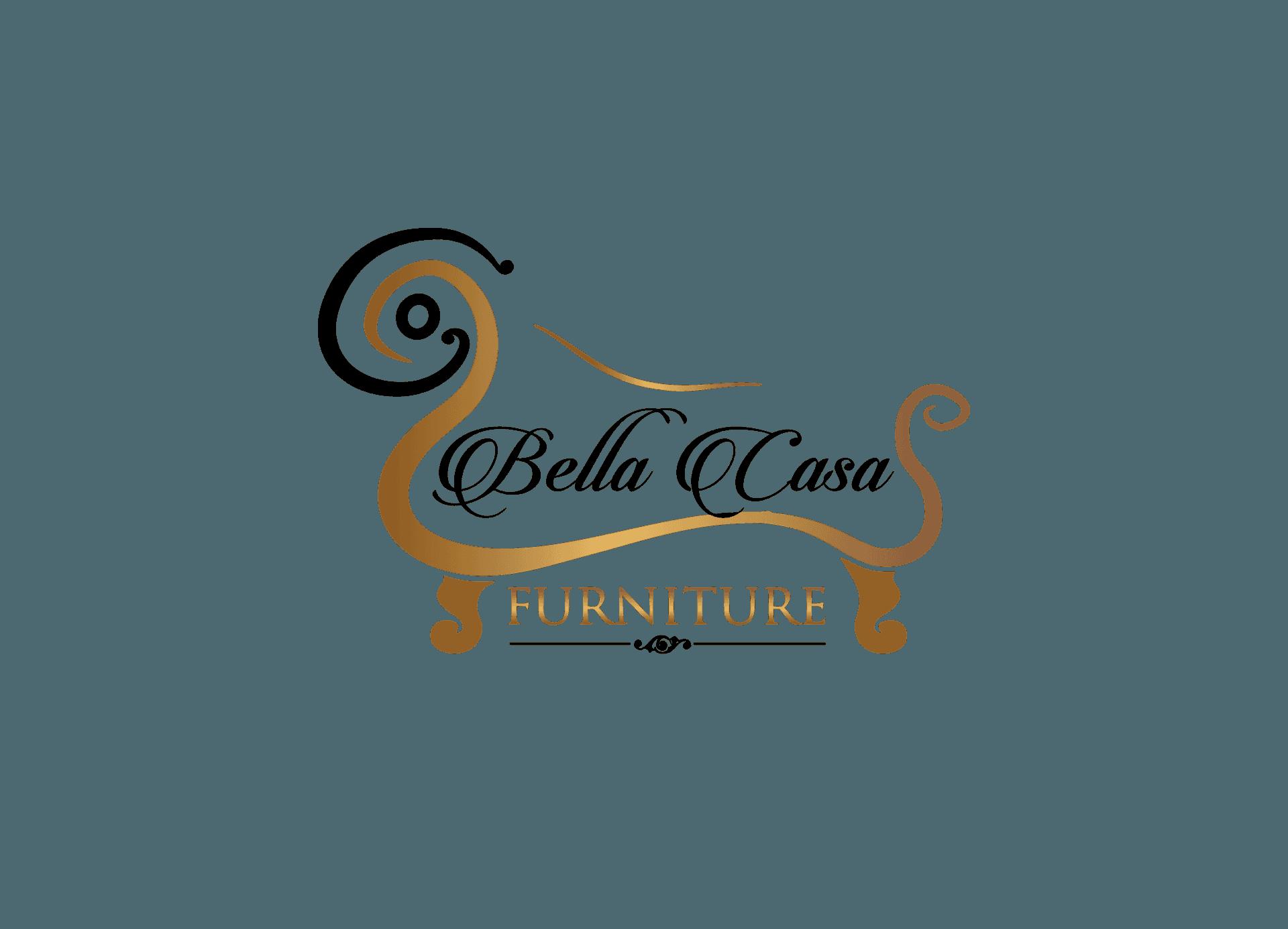 Bella Casa Furniture Logo