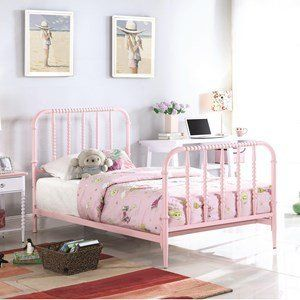 category bed twin beds s htm youth