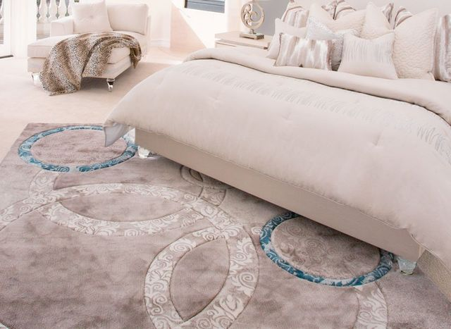 Bella Casa Furniture Features Exclusive Designs, An Array Of Colors And  Multiple Sizes To Complement Todayu0027s Hottest Styles. Rugs Are The  Foundation Of A ...