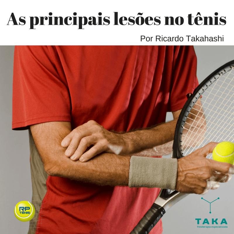 O tênis é um jogo em transição de um esporte que requer coordenação e2750ee59bdfb