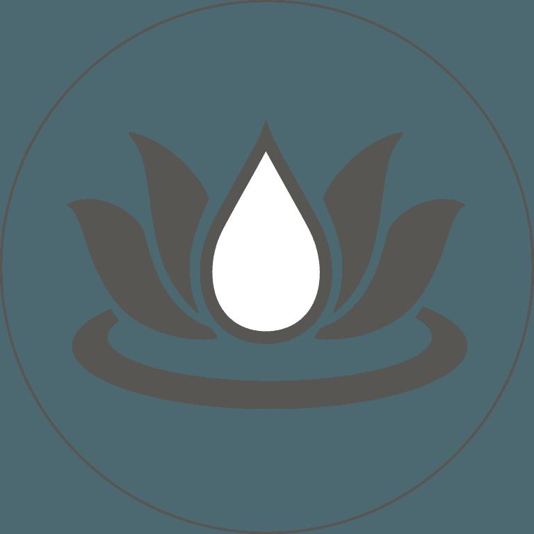 fitofarmacoterapia