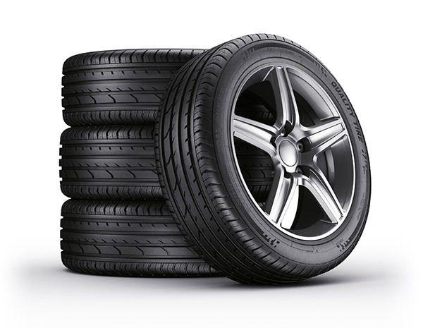 Tire Dealer Jamestown, NY