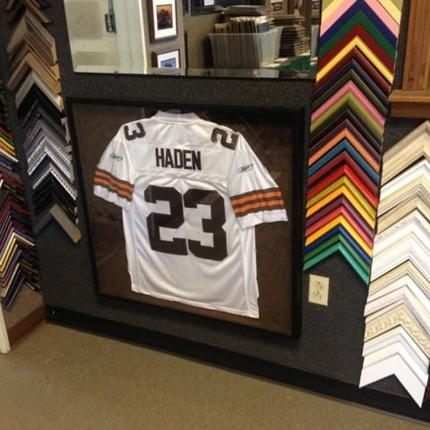 Framing services in Ashtabula, OH