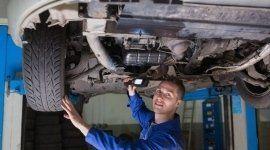 riparazione autocarri, accessori camion, accessori furgoni