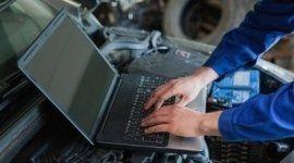 riparazione furgoni, riparazione mezzi pesanti, autocarri