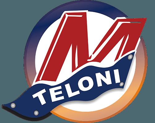 MICHEL TELONI - LOGO