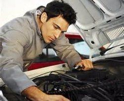 Car Repair Shops Jamestown Ny