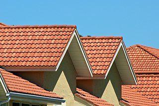 Roof Repairs Augusta, GA