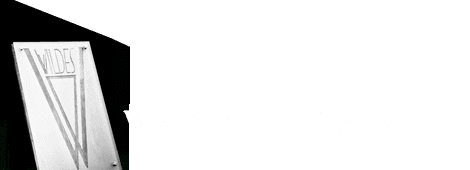 Wildes Hairdressing Ltd logo