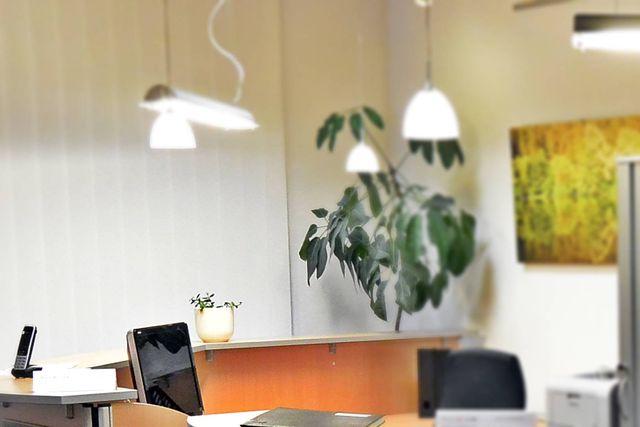 Anwaltskanzlei in Paderborn