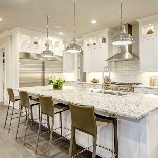 Kitchen Remodeling In Phoenix AZ Happy Home Services LLC Stunning Kitchen Remodeling Phoenix Az Exterior