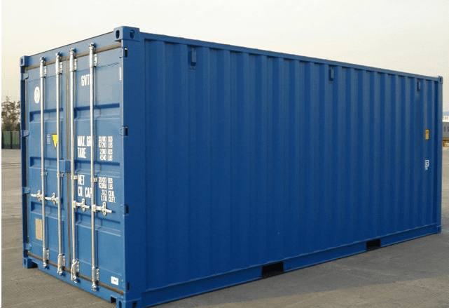 Shipping Container Glasgow u0026 Edinburgh UK & General Storage Containers Aberdeen | Container Hire Dundee Glasgow ...