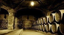 vino rosè, vino bianco, vino rosso