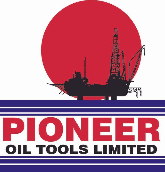 PIONEER OIL TOOLS Limited