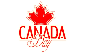 July 1 - Canada Day, Live music by The Jack Butler Society and DJ's -Celebrate 150 years of Canada, Southwest Alberta's biggest Canada day party.