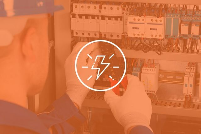 Electrical Contractor Brownwood, TX