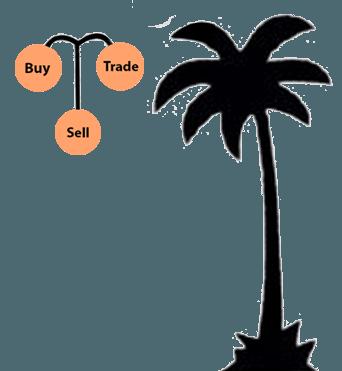 Pawn shop | Columbia, SC | Palmetto Jewelry & Loan
