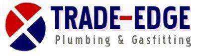 trade-edge-logo1