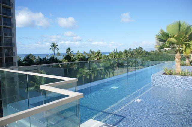 Resorts And Hotels In Kailua Hi