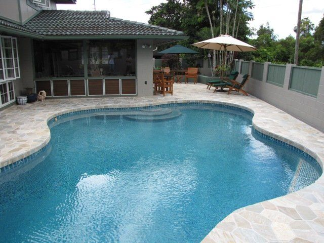 Iniums And Residential In Kailua Hi