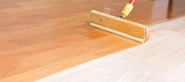 Hardwood Refinishing Newport News Va, Flooring Newport News Va