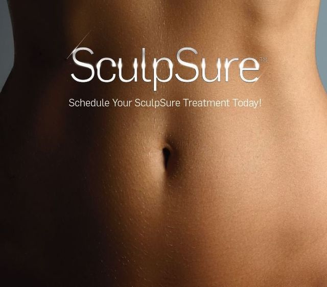 liposuction surgery Cleveland, OH