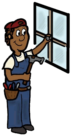Residential Glass Repair Pensacola, FL | Shower Door ...