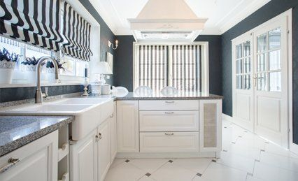 Kitchen Tiles Aberdeen are you looking for elegant kitchen tiles in aberdeen?