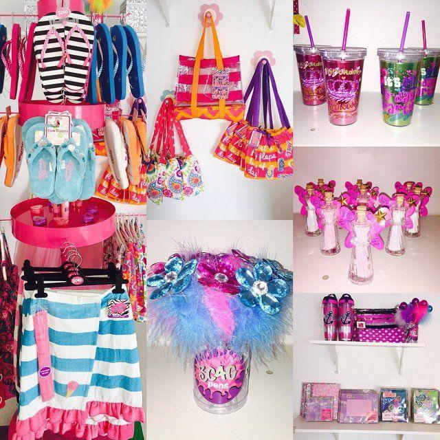 Best Birthday Party Ideas For Girls Miami, FL