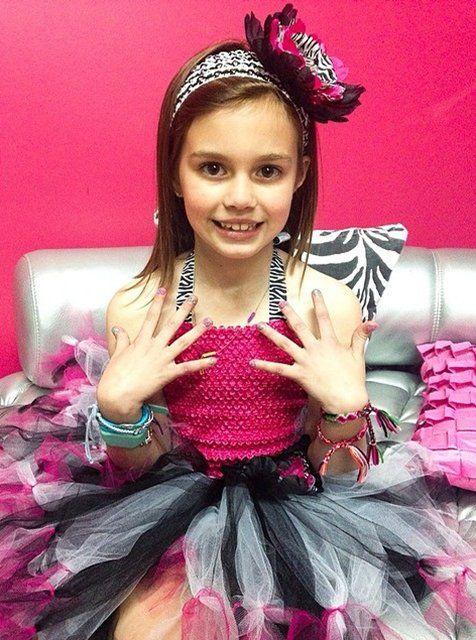 Princess Party Miami, FL